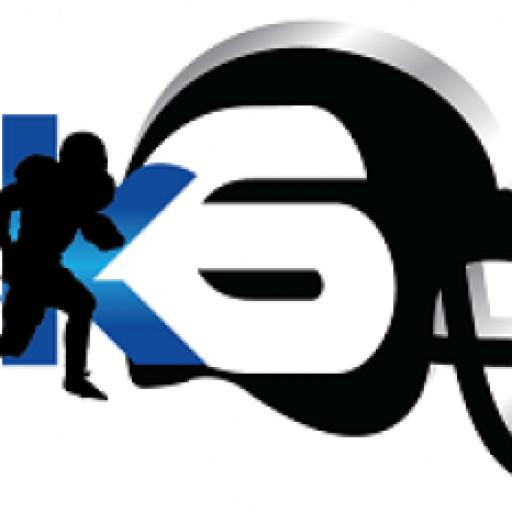 PickSix - Pronósticos NFL