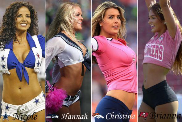 que-paso-en-la-semana-15-NFL